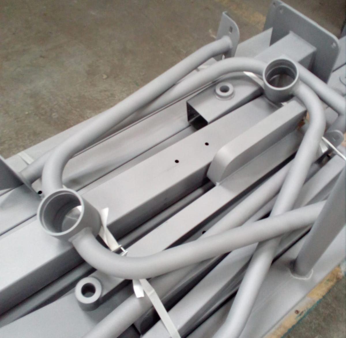 preparacion-superficies-metalicas-1