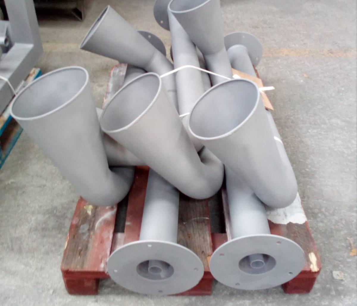 preparacion-superficies-metalicas-2